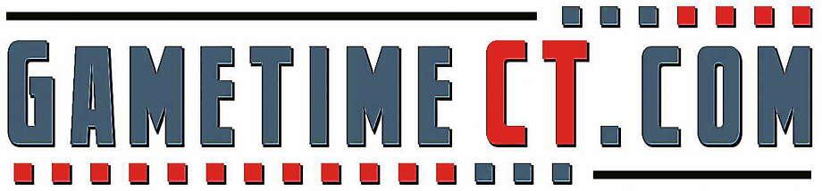 GameTimeCT Photo: Journal Register Co.