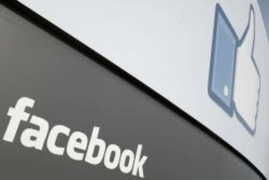 Facebook is acquiring Mobile Technologies, best known for developing the Jibbigo mobile application for speech-to-speech language translation. Photo: AFP PHOTO