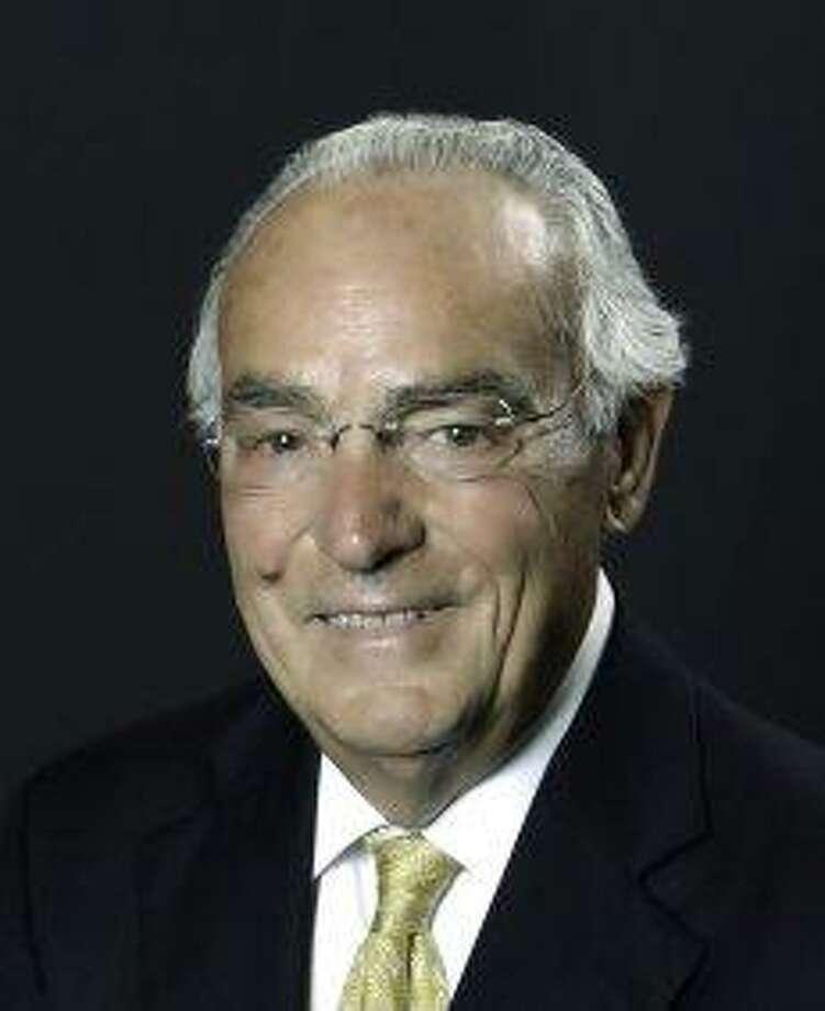 Joe Bibisi