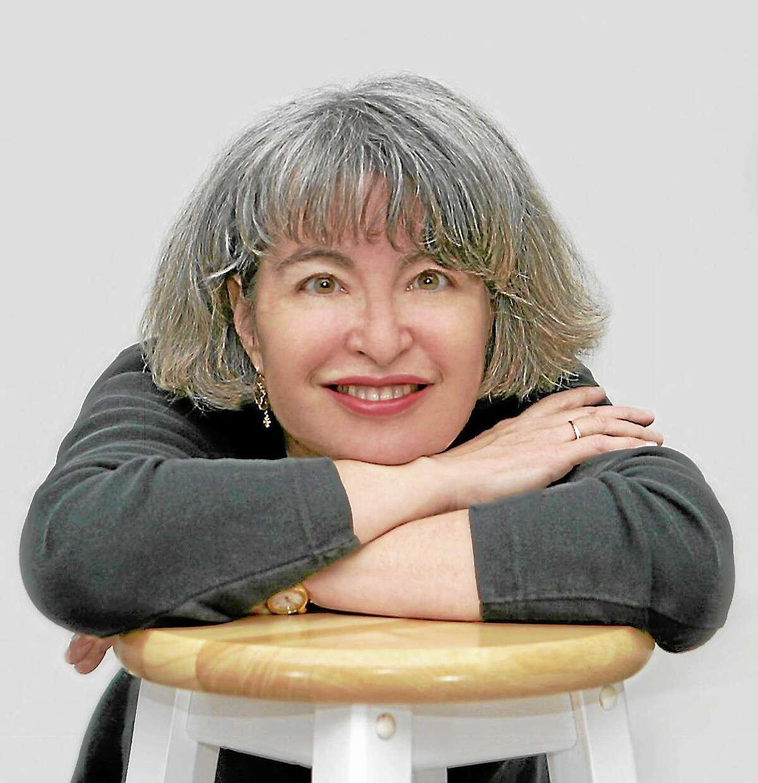 Linda Skernick