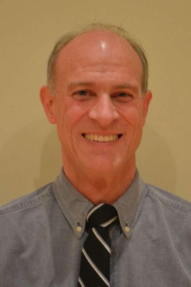 Tom Englert