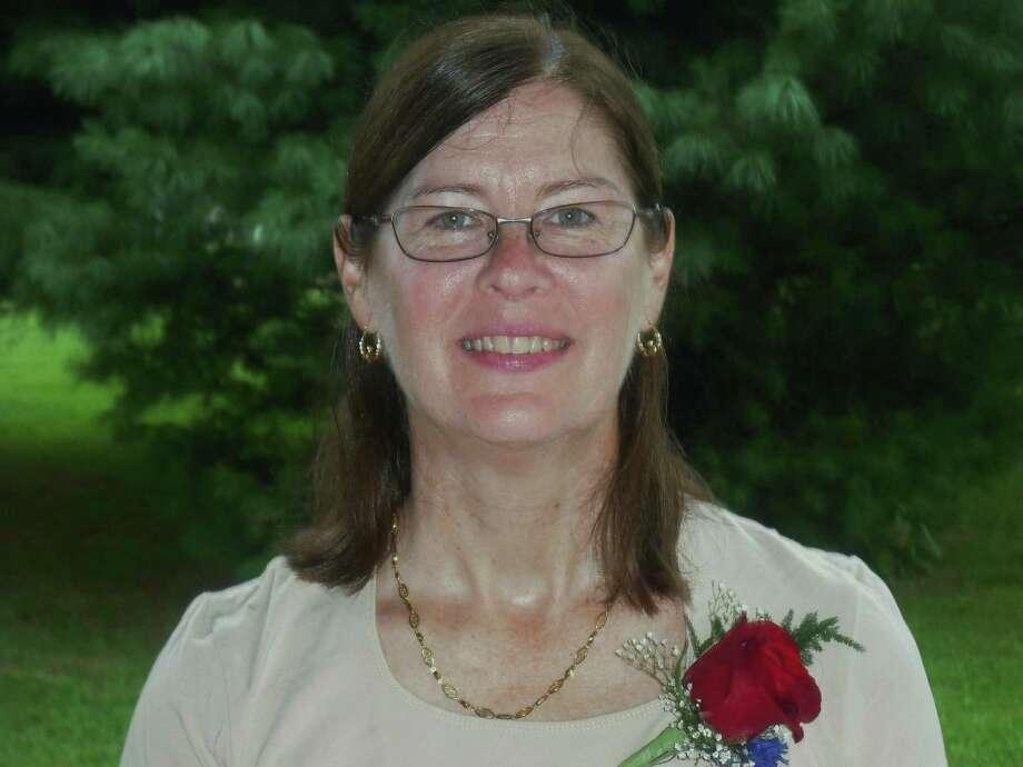 Anne Olszewski