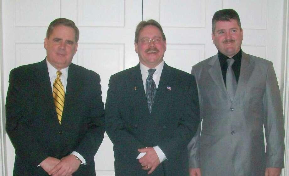 Miramant, Greatsinger and Chadd