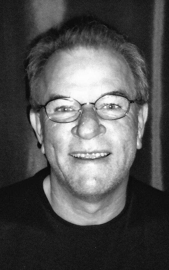 Stan Atwell