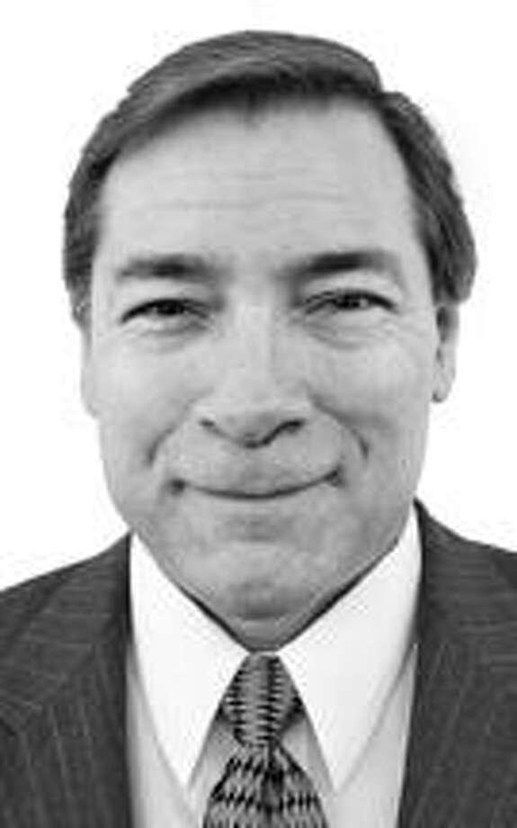 Gary Grochowski