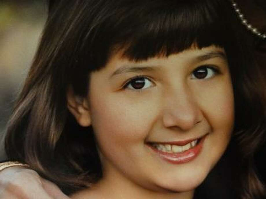 9-year-old Christina Taylor Green was the granddaughter of former Phillies manager Dallas Green. She was born on Sept. 11, 2001, and was killed in the Arizona shooting Saturday after attending an event with her local congresswoman because she had just been elected to her student council.