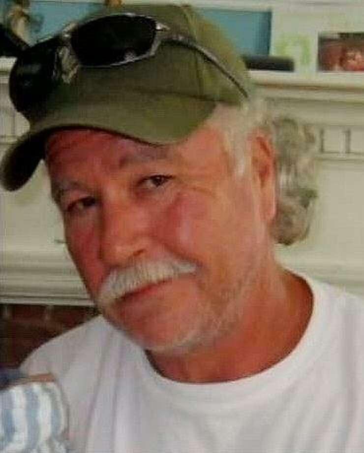 Ray Dobratz