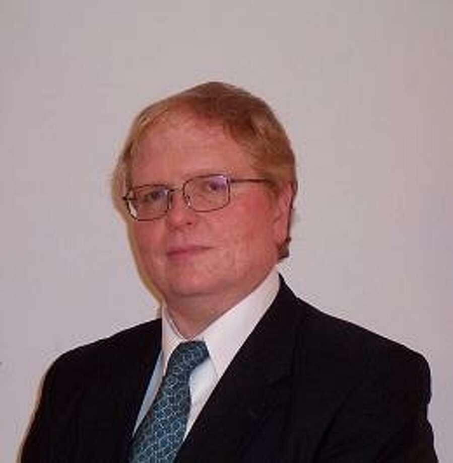 David Adametz