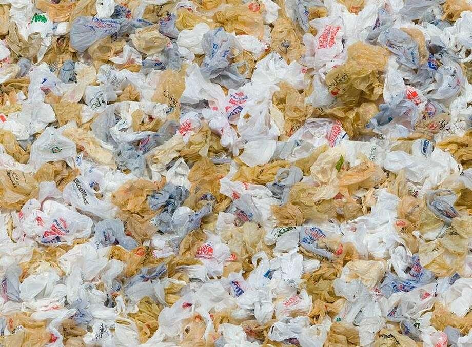 Photo via greencottonblog.com