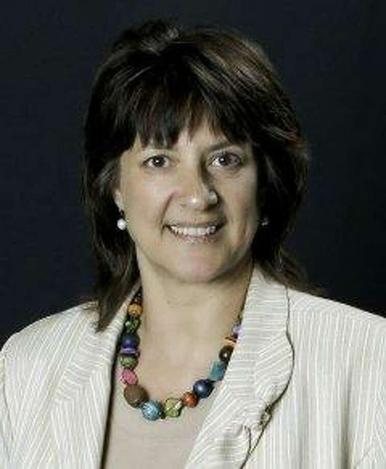 Deb Kleckowski