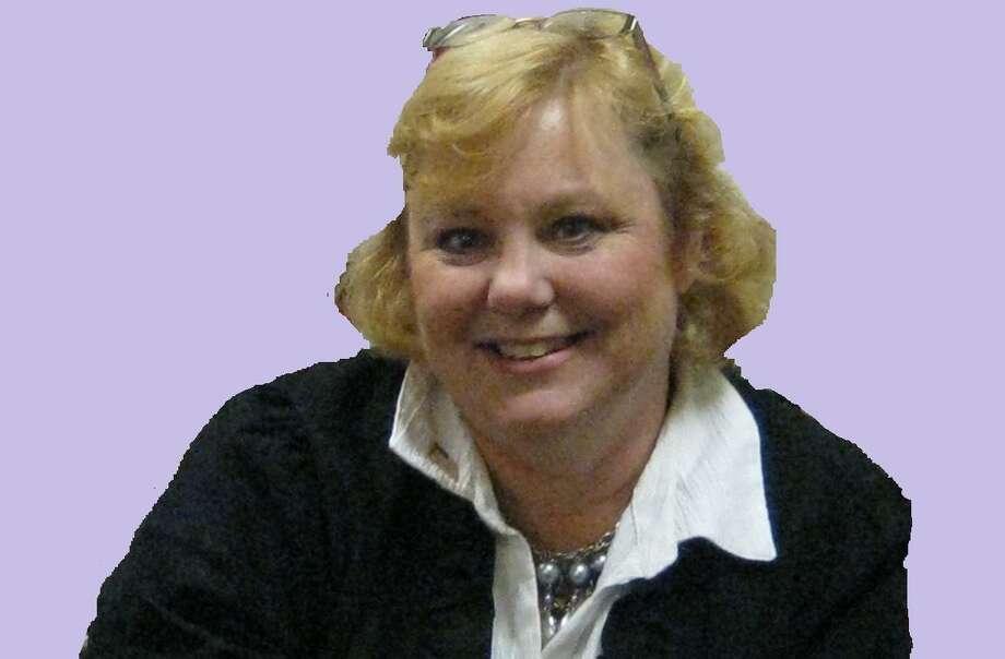 Wendy Pedersen-Manameit
