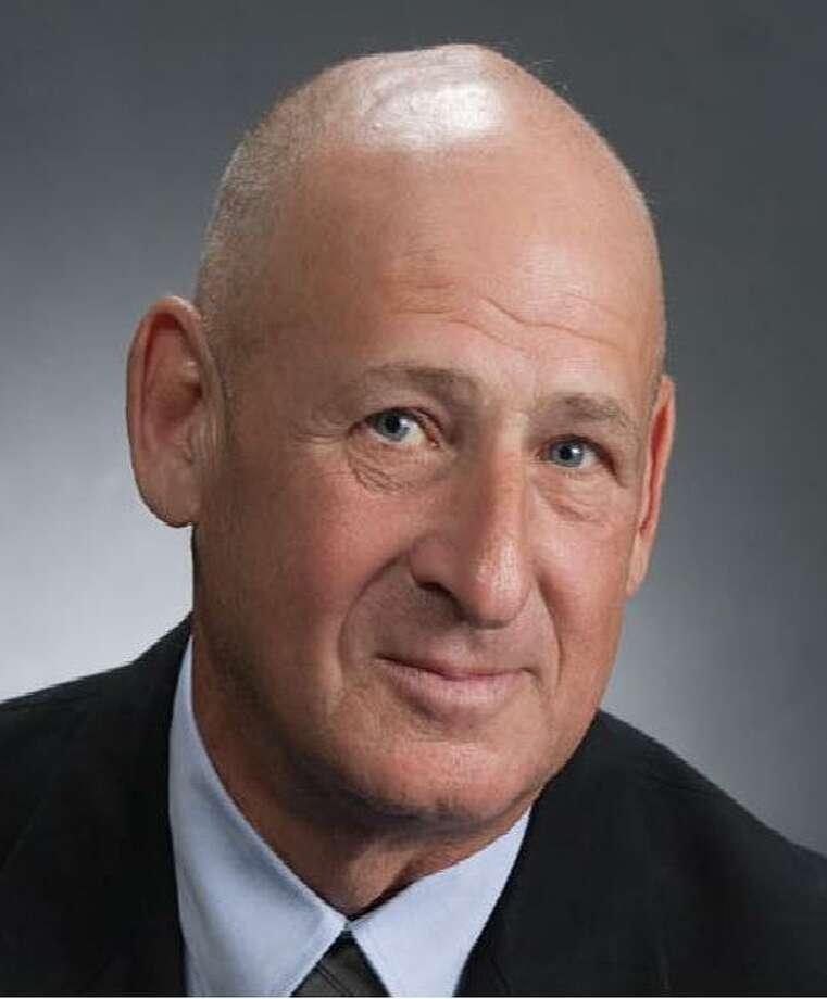 Roger Kleeman
