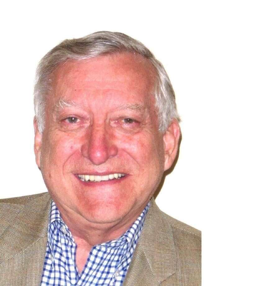 Dick Eriksen