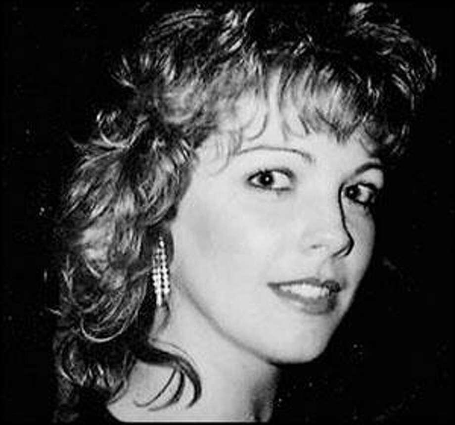 Bonnie McKay-Belanger