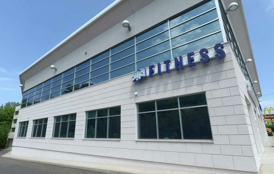 Fitness Holdings Northeast, GreenwichRank: 349th2016 revenues: $15.3 millionThree-year growth rate: 1,247 percentSource: Inc. magazine Photo: Erik Trautmann / Hearst Connecticut Media / Norwalk Hour