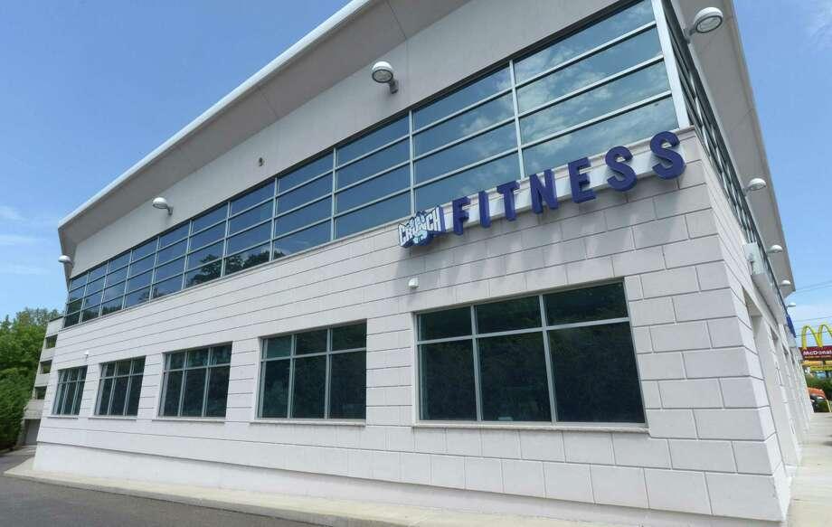 Fitness Holdings Northeast, GreenwichRank: 349th2016 revenues:$15.3 millionThree-year growth rate: 1,247 percentSource: Inc. magazine Photo: Erik Trautmann / Hearst Connecticut Media / Norwalk Hour