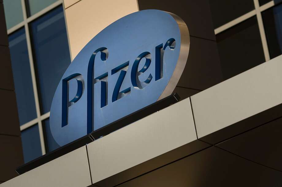Pfizer to cut 300 jobs, end drug research for Parkinson's and Alzheimer's