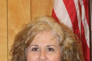 Gina Champion was named interim county clerk in Medina County on Monday, Aug. 14, 2017, replacing Lisa Wernette, who resigned for health reasons. Champion has previously served on the Devine ISD school board and on the Devine City Council.