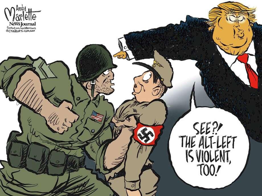 CARTOON_Trump teaches.jpg