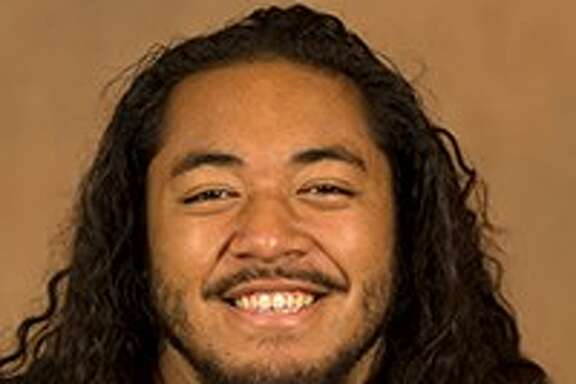 Patrick Vahe, Texas football