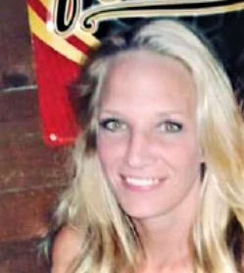 The Galveston County Sheriff's Office has confirmed that a body found in Bayou Vista Friday night is of Jessica McDonald.