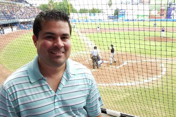 Laredoan Jose Melendez recently took time to speak to Laredo Morning Times about his goals in the Liga Mexicana de Béisbol. Melendez is the president of the 2016 defending champions Pericos de Puebla and the executive vice president of the Acereros de Monclova. Liga Mexicana de Béisbol, or LMB, is the equivalent to Major League Baseball in the United States. In April, Pericos visited the Acereros in Monclova.