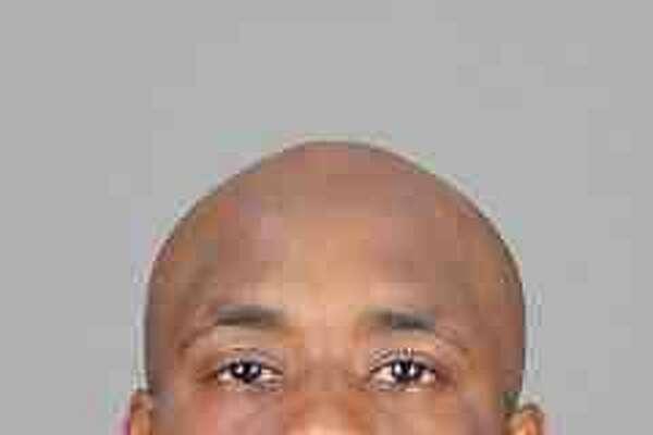 Daryus Smith, 27, of Albany