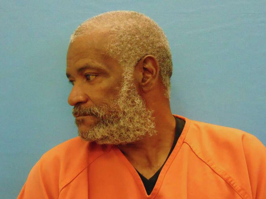 James Matthew Bradley Jr., 61, is facing several charges in connection with the deaths of several immigrants found in his trailer.