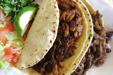 Tacos will be celebrated at the Connecticut Taco Festival at the Danbury Ice Arena on Saturday, Aug. 26.