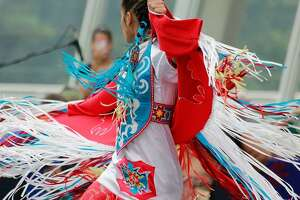 The 26th annual Schemitzun: Feast of Green Corn & Dance is set for Saturday and Sunday, Aug. 26 and 27, at Foxwoods in Mashantucket.