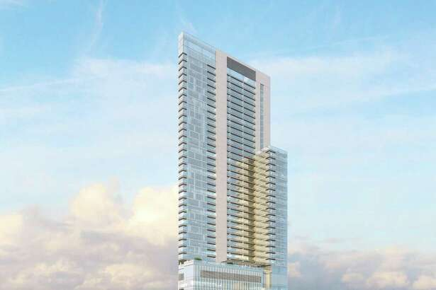 Lynd Development Partners is teaming up with Lincoln Property Co. of Dallas on a 62-story tower in downtown Austin which is expected to be the city's tallest building by more than 150 feet.