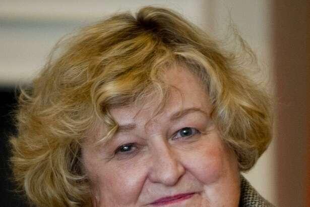 Eileen Heaphy