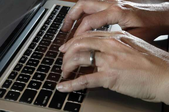 The Institute for Women's Health in San Antonio warned patients this week that hackers may have stolen some of their credit or debit card information, or personal data such as social security numbers.