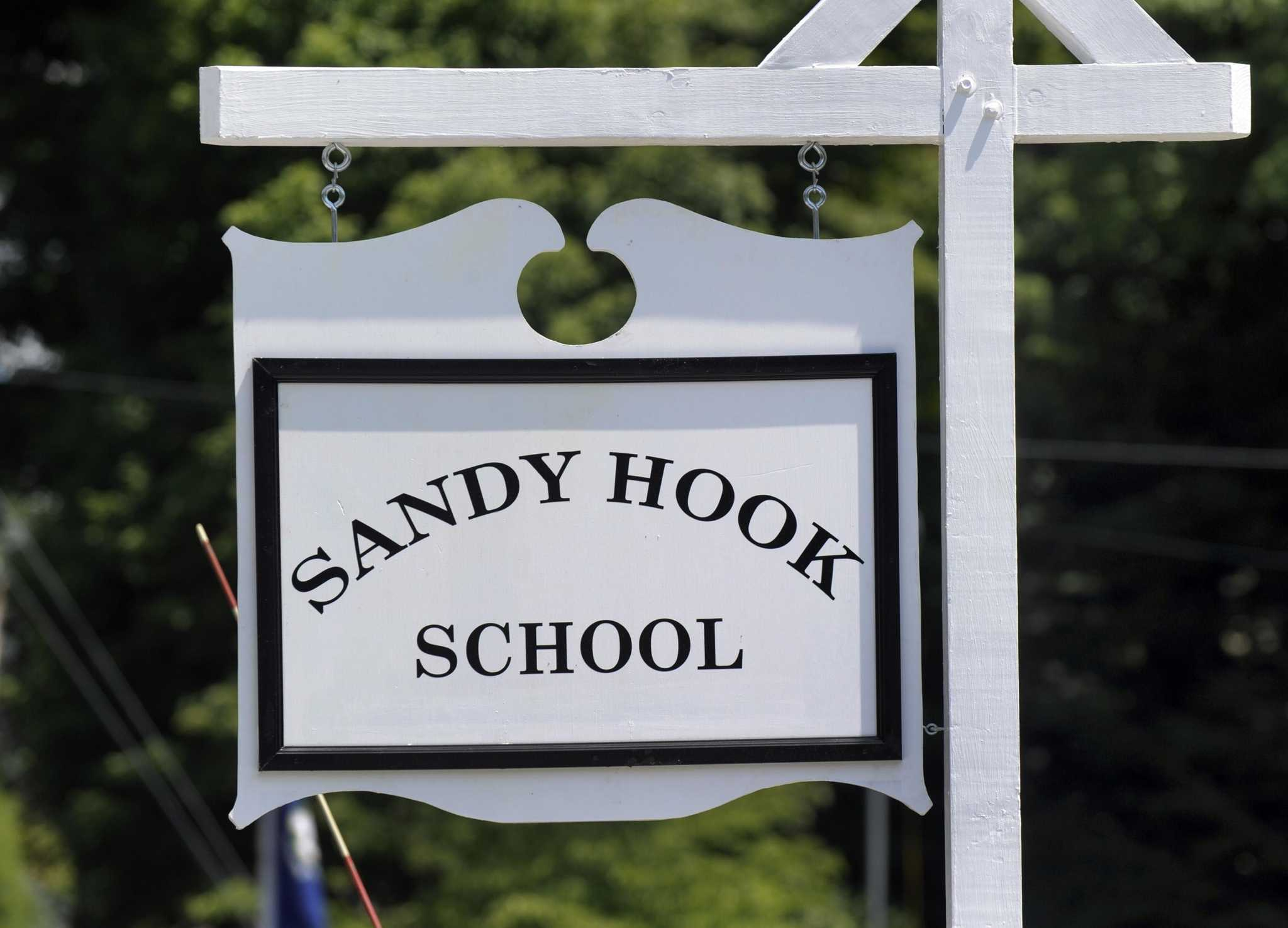 sandy hook 5k sign up 0 bed ∙ 8381 sandy hook dr sign up log in sign up members homes similar to 8381 sandy hook dr are listed between $5k to $1,950k at an average of $325.