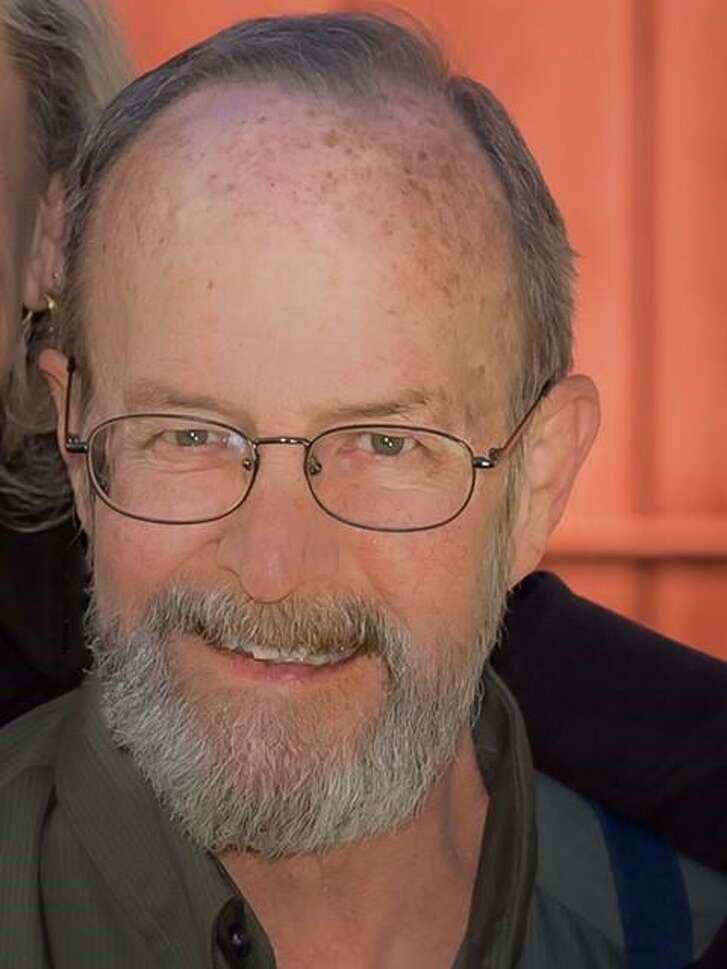 Lt. Col. Gerald R. Harrington, 62, died Aug. 7 in San Antonio.