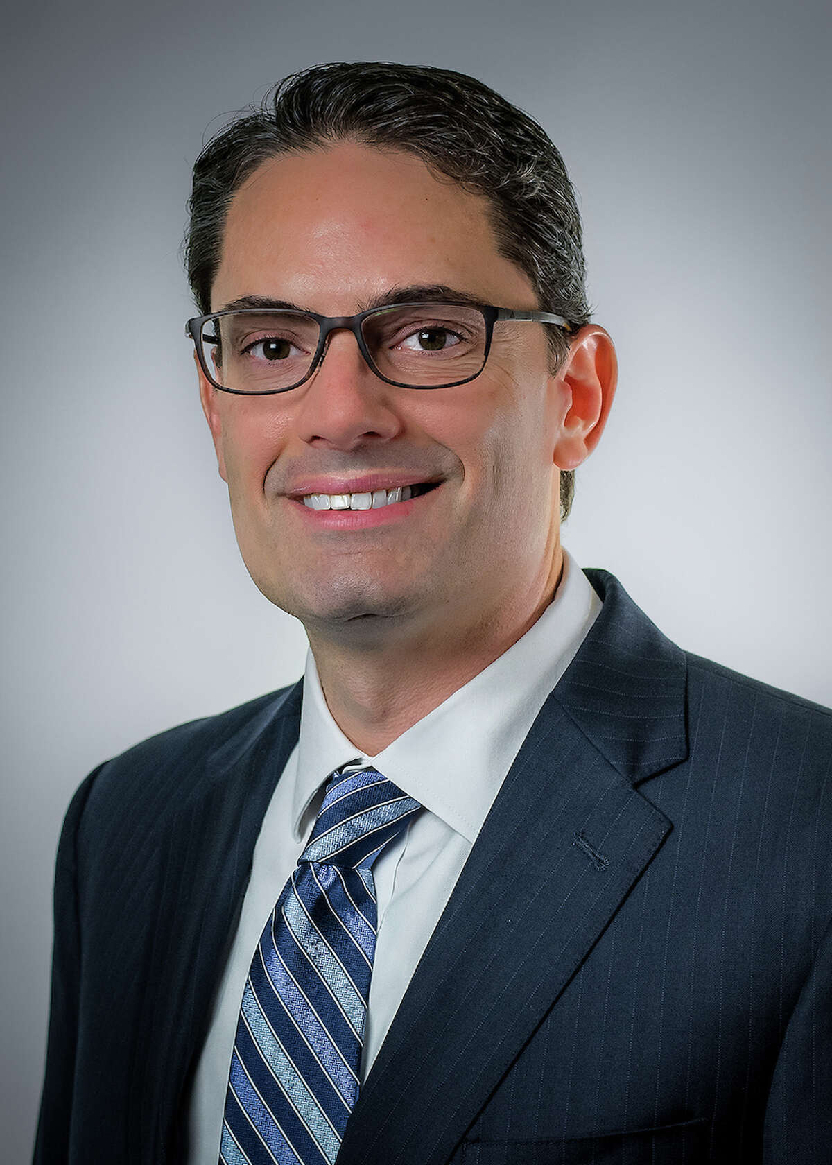 Read Hammond has joined AmTrust Title Insurance Co. as senior vice president/southwest regional manager.