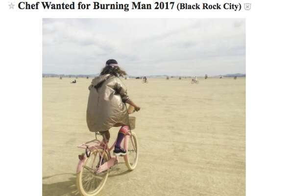 https://sfbay.craigslist.org/sfc/evg/d/chef-wanted-for-burning-man/6258463741.html