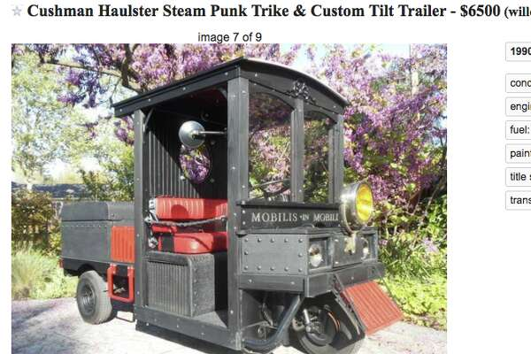 https://sfbay.craigslist.org/sby/mcy/d/cushman-haulster-steam-punk/6267001260.html