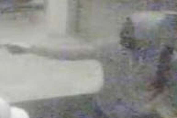 Crime Stoppers is offering an award for information in a restaurant robbery.
