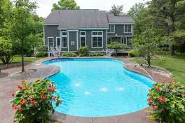 $950,000 . 4 Stable Ln., Saratoga Springs, NY 12866.   View listing  .