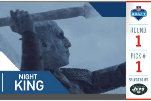 """""""Internet is too fast #GameOfThrones""""  Source:  Twitter"""
