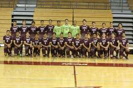 The TAMIU men's soccer team held Media Day Sunday as the Dustdevils look to rebound from not making last year's conference tournament in 2017.