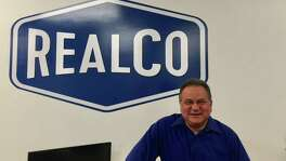 Al Perales, who was recently named partner at RealCo Seed Fund, arrives with more than 25 years of executive experience.