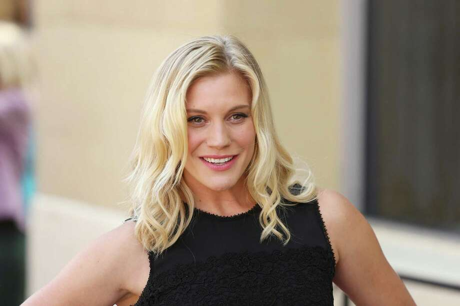 The Flash adds Katee Sackhoff as DC Comics villain