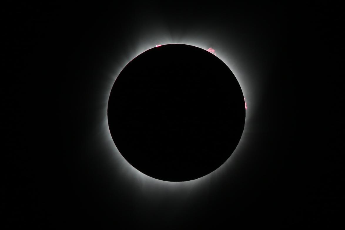 nasa live lunar eclipse - photo #23