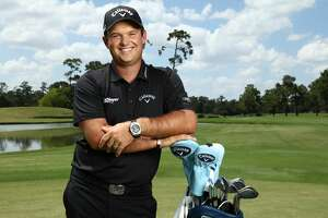 Luxury Swiss watchmaker Hublot tonight welcomed US golfing sensation,  Patrick Reed,  as its newest brand ambassador during a VIP cocktail at the prestigious The Woodlands Country Club in Houston, Texas. Reed attended the launch wearing a Big Bang UNICO Titanium, one of the pieces from his private collection.