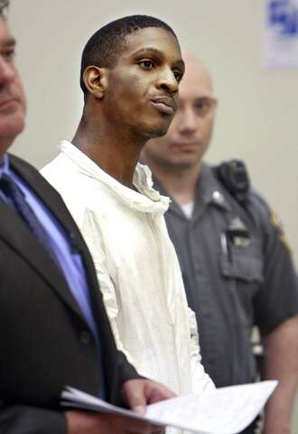 Slain woman's sister also a murder victim - Connecticut Post