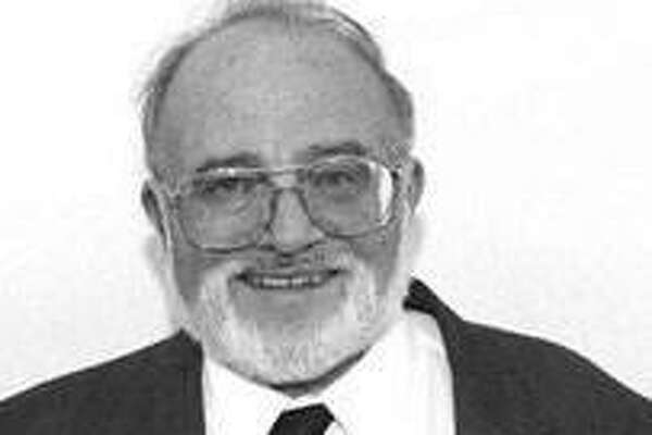 Bob Polunsky was a San Antonio movie critic for several decades. His reviews and celebrity interviews appeared in the San Antonio Express-News, on WOAI radio and on KENS-TV as well as many other local outlets.