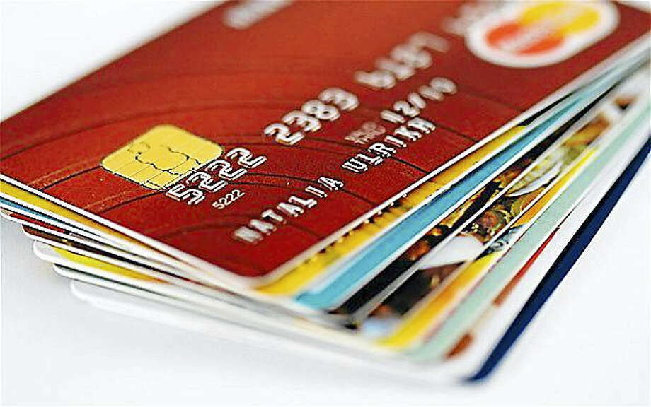 Give your bank a heads-up: Want to prevent your out-of-state transactions from being declined while you're on the road? Then let your bank or other financial institution know that you'll be traveling. The BBB stays spending that doesn't fit your normal patterns might lead to your cards being suspended. Photo: Journal Register Co.