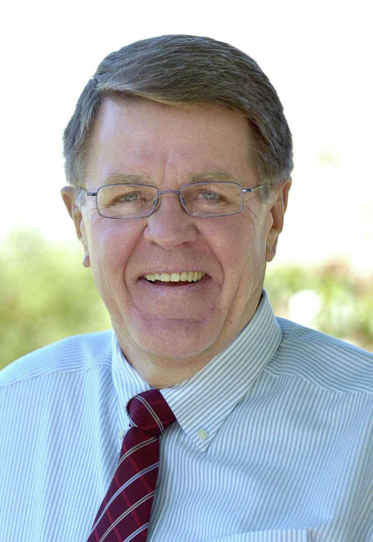 Larry Craybas